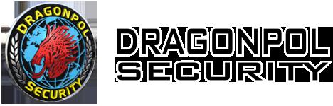 logo_web6
